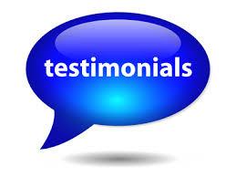 Testimonial-Button259x194