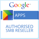 VIP Clouds is a Google Apps Authorized SMB Reseller
