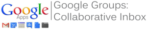 GoogleGroupsCollaborativeInbox-450-92