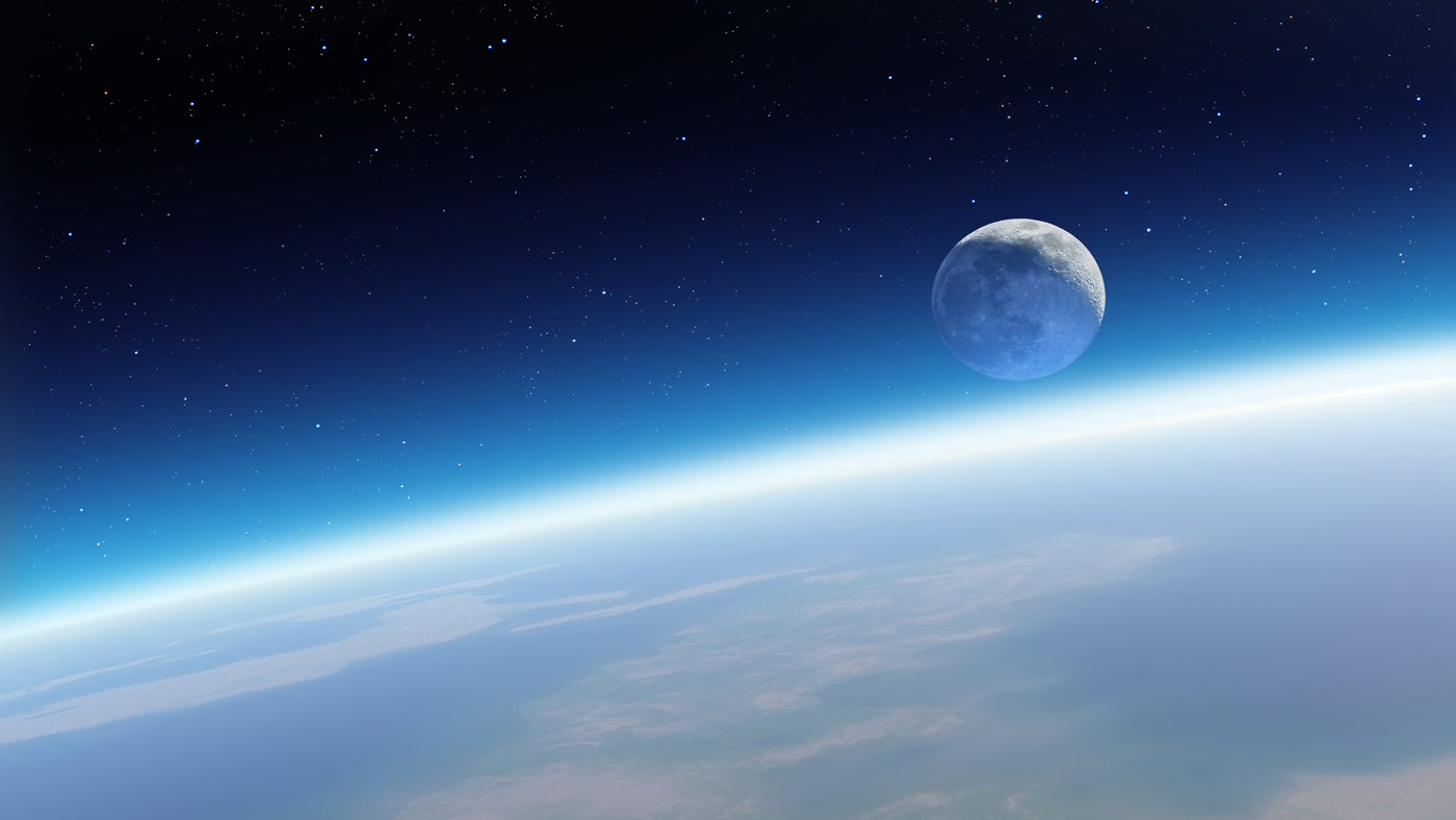 Earth-and-Moon1400x788