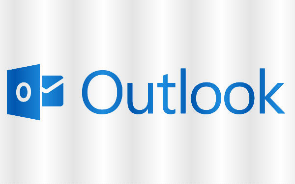 Sky Email Settings For Outlook 2010/2013