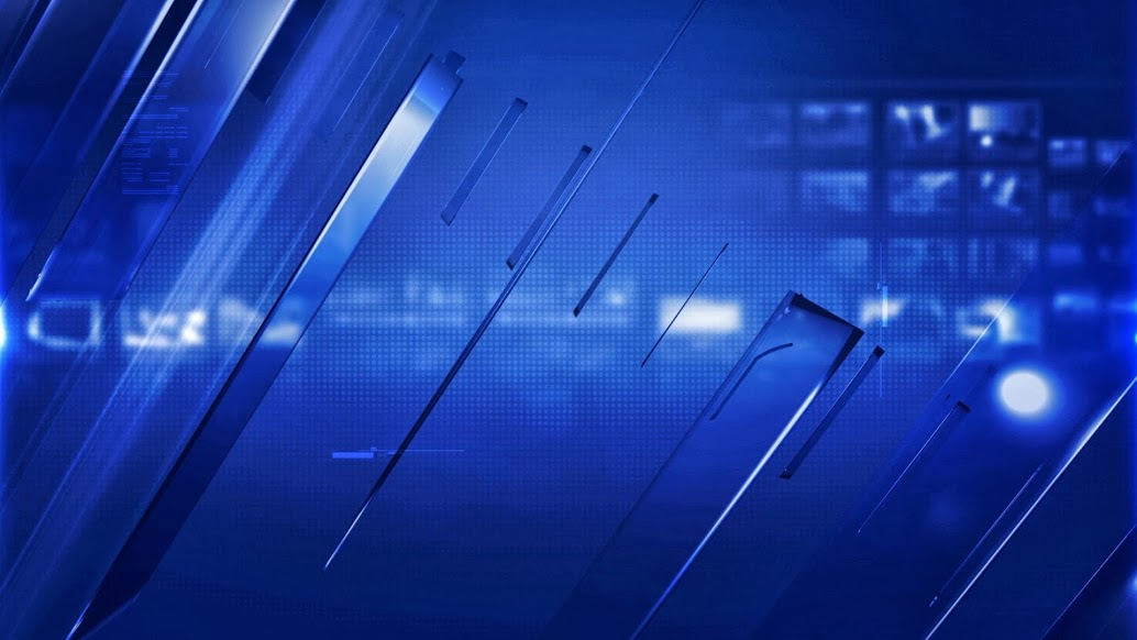 WFAA-Background-1