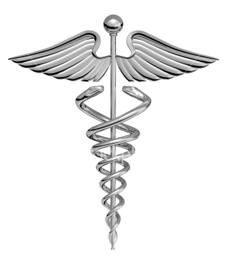 medical-symbol-230px.png